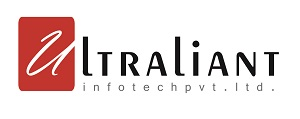 Ultraliant Infotech pvt ltd