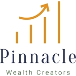 Pinnacle Wealth Creators